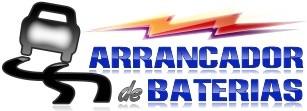 ⚡ARRANCADOR DE BATERIAS | GUIA DE COMPRA 2020